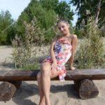 Photo Сабина